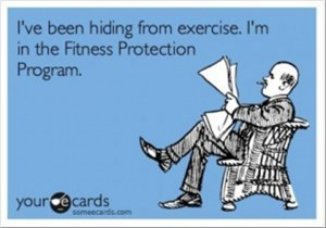 funny-fitness-funny-pictures