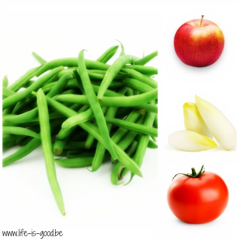 belgische superfoods 2