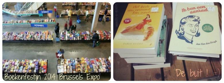 collageboekenfestijn