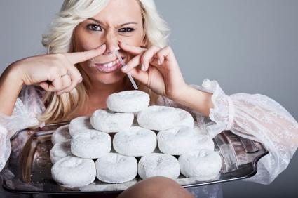 5 Redenen waarom je knoflook moet eten!