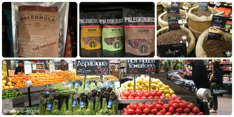 paleo whole foods market