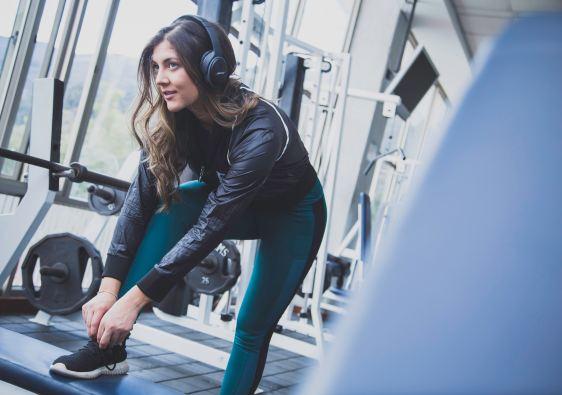 Motivatie om te sporten: hoe pak ik het aan?