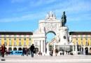 [PORTUGUESE] LIFE PAYT Lisboa: Estabelecidas medidas de controlo e verificação