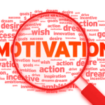 5 Reasons Why You've Lost Your Motivation