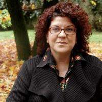 Rita De Feudis