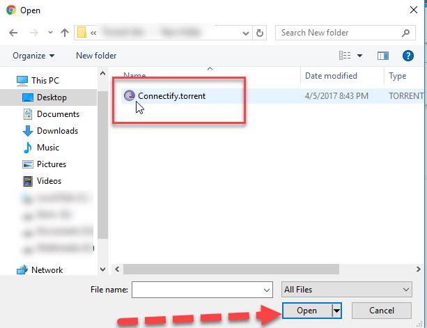 dating.com video 2017 download torrent software