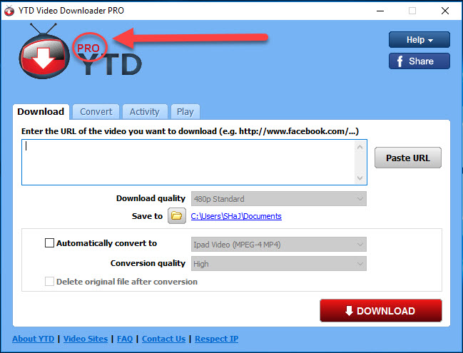 12 How to install YTD Video Downloader Full Version ! Easy!