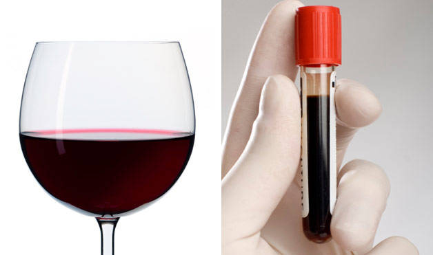 Red-Wine-BloodFoods-That-Look-Like-Body-Parts
