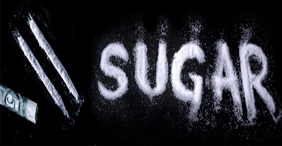 Sugar Food Additives