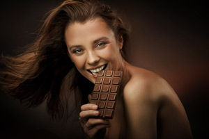 chocolate-to-keep-your-skin-healthy