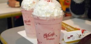 fast-food-milkshake