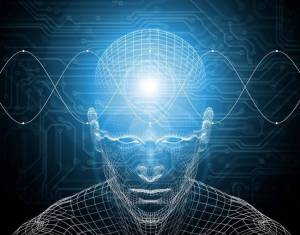 psychic phenomena