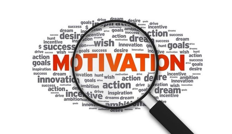 Habit Formation - Lazy, Forgetful and Not Motivated