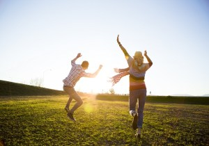 Habits that Steal Your Happiness