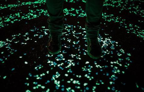 01-van-gogh-starry-night-glowing-bike-path