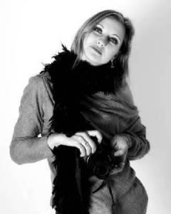 Author Anastasia T.