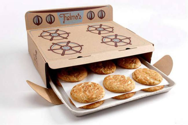 16-Cookies-Clever Product Packages