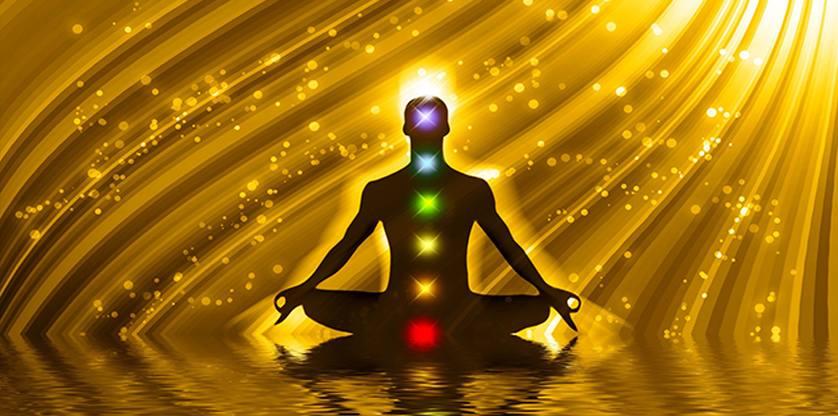 7-Types-of-Meditation