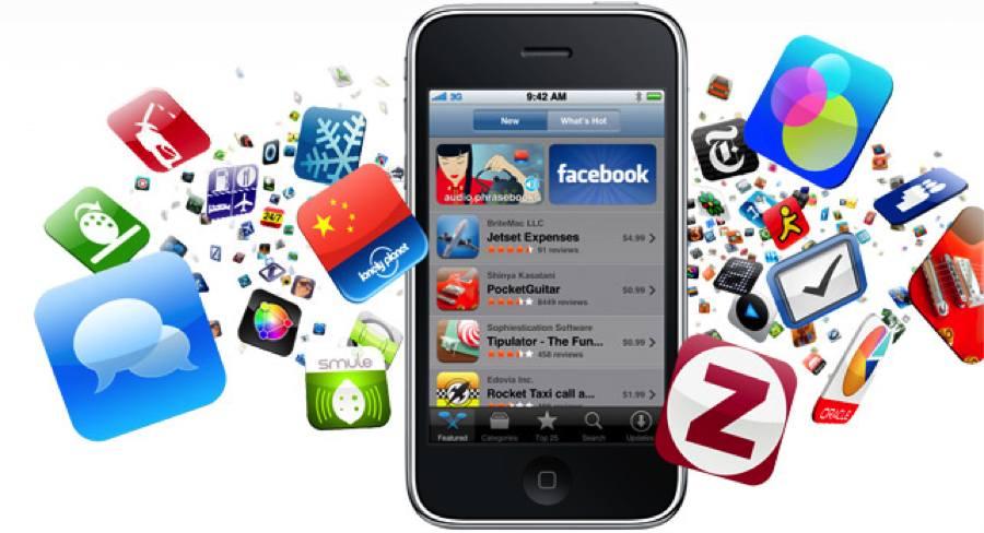 7 Best Career Apps