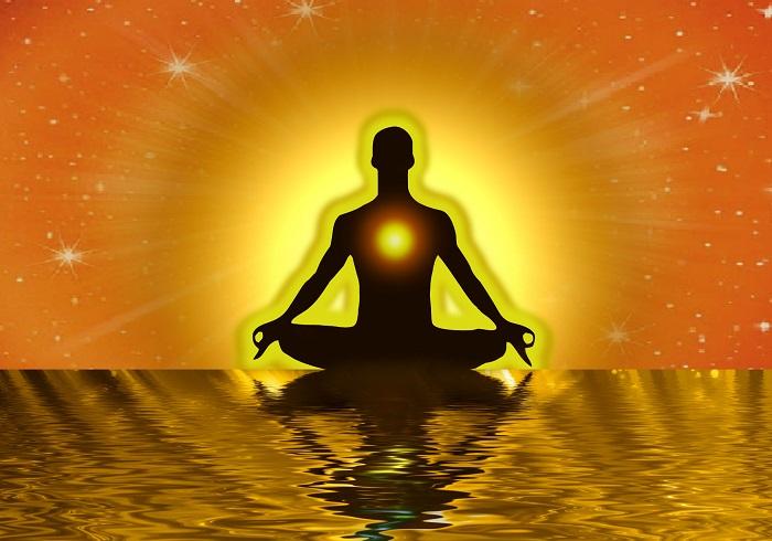 Bildresultat för expand consciousness