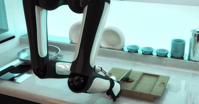 robot-chef-moley-robotics