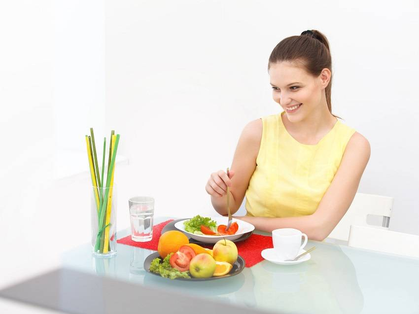 Food Tips and Habits to Get You Away From Obesity