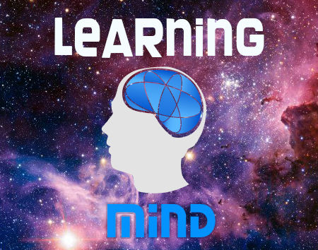 Learning Mind