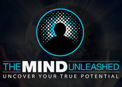 The Mind Unleashed