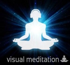 visualmeditation
