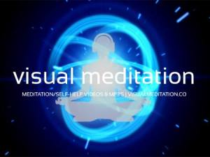 visualmeditation