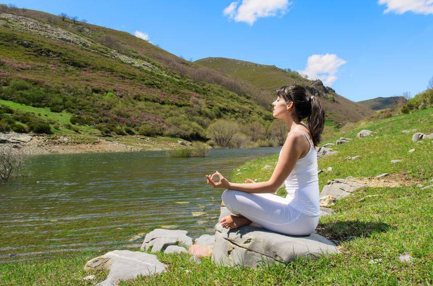 ways to feel healthier