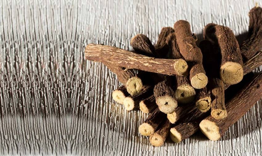 This Incredible Root Can Relieve Body Pain
