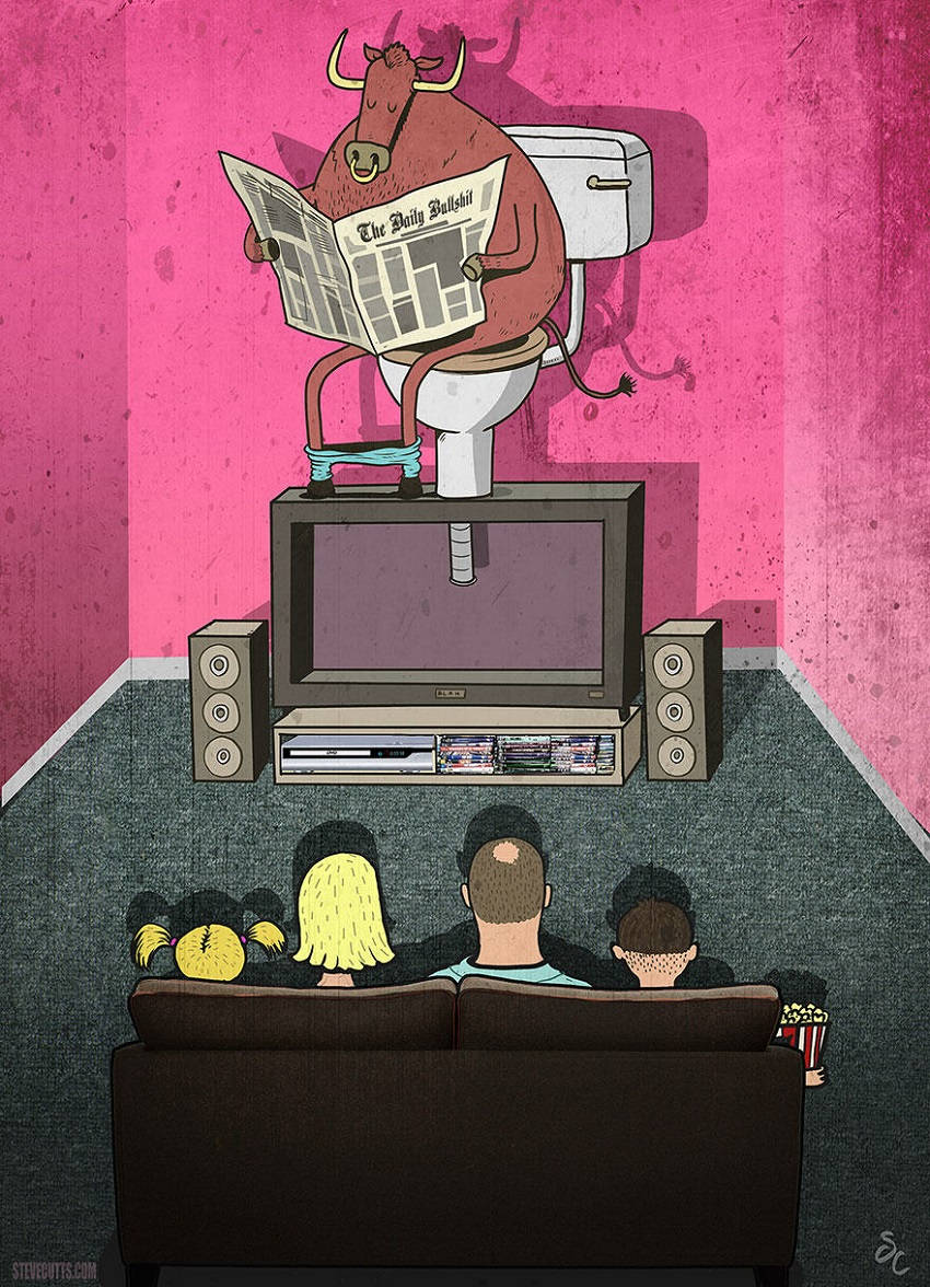 03-steve cutts art