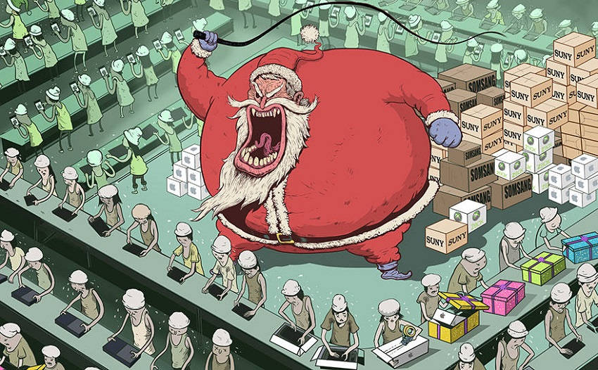 08-steve cutts art