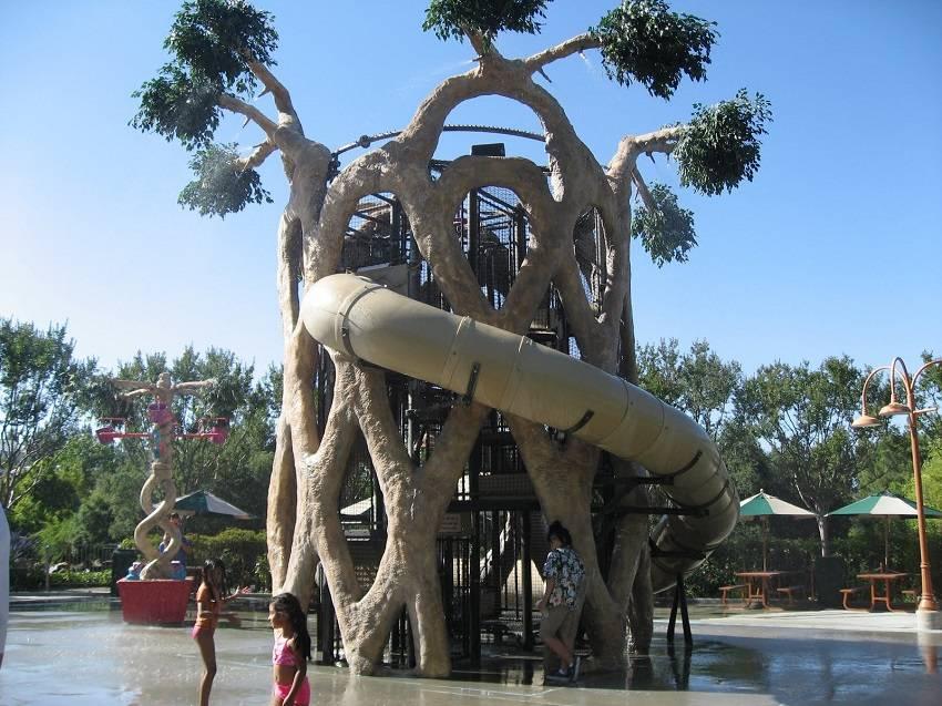 01-Axel Erlandson tree park