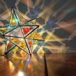 11 Glass Lamps-Zakay Glass