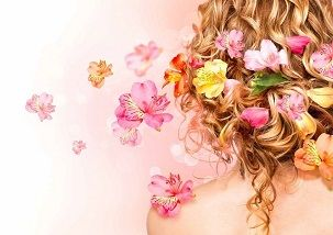 Best-Herbs-for-Hair-Growth-home