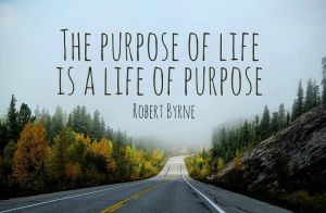Life of Purpose Personal Traits You Will Need