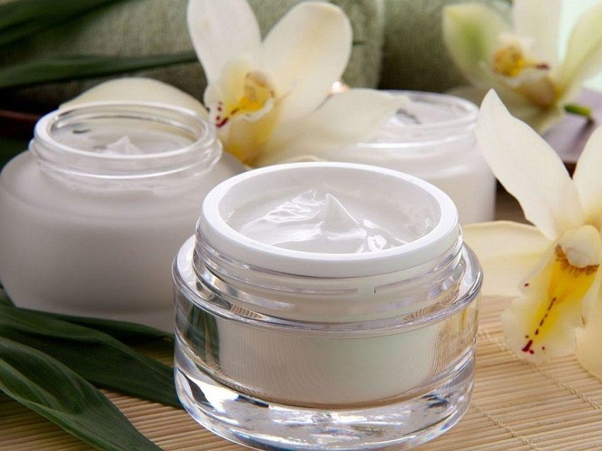 Need to Know about Skincare Products