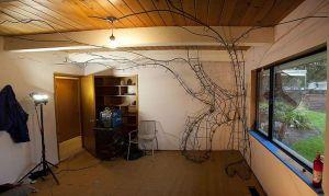 daughter-bedroom-fairy-forest-radamshome-12