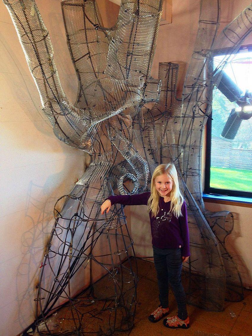 daughter-bedroom-fairy-forest-radamshome-3