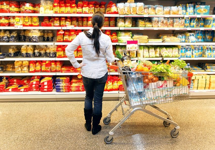 5 Foods I Stopped Buying at the Grocery Store and Why You ...