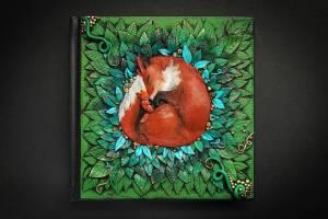 06-artist Aniko Kolesnikova book covers