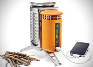 BioLite-CampStove-USB-Charger