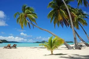 Bora Bora French Polynesia, great tourist destinations
