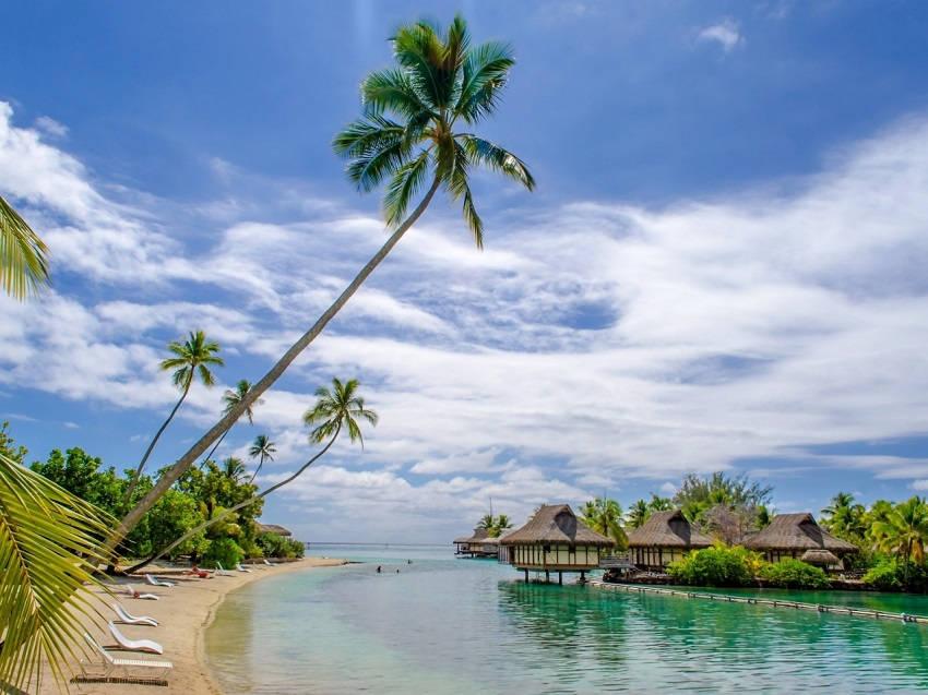 great tourist destinations