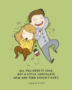cute-illustrations-show-couples-really-love-each-other-12