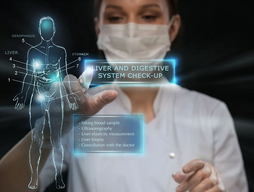 Medical Treatments of the Future