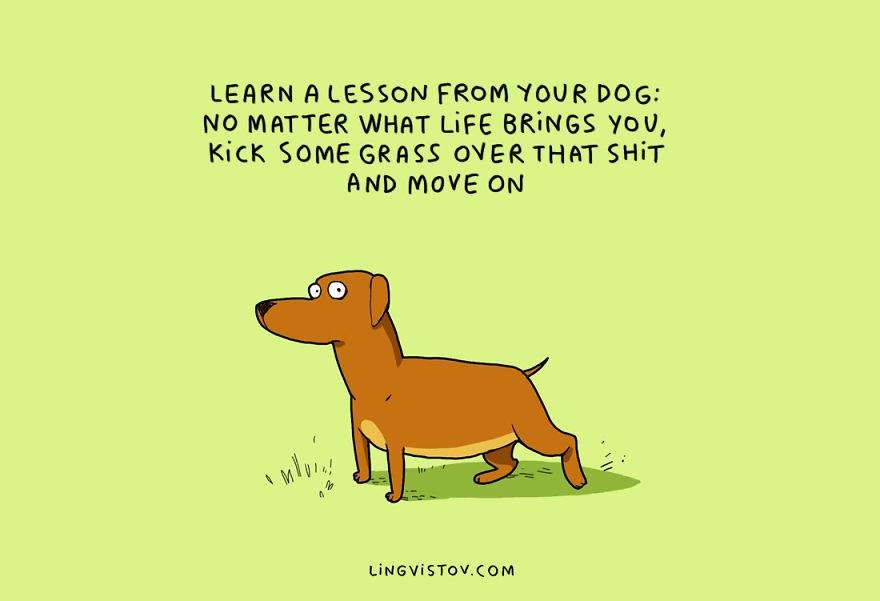 dog-owner-illustrations-4