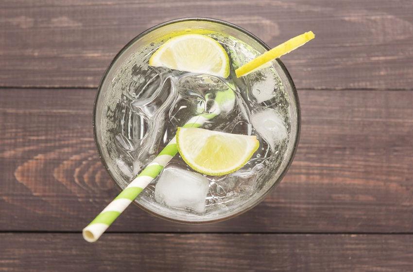 Drinking Soda Your Body Study